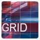 Grid Slidshow - VideoHive Item for Sale