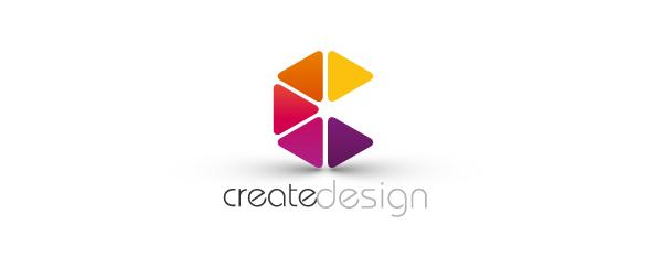 Profile create designth