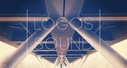 Logos & Sound