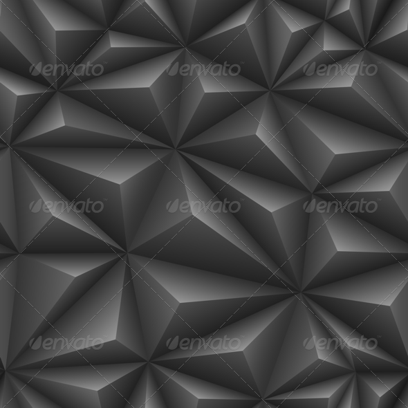 Seamless Embossed Texture - Backgrounds Decorative