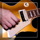 Guitar Player 2 - VideoHive Item for Sale