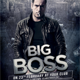 Big Boss Party Flyer - GraphicRiver Item for Sale