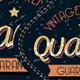 Premium Quality Vintage Badges - GraphicRiver Item for Sale