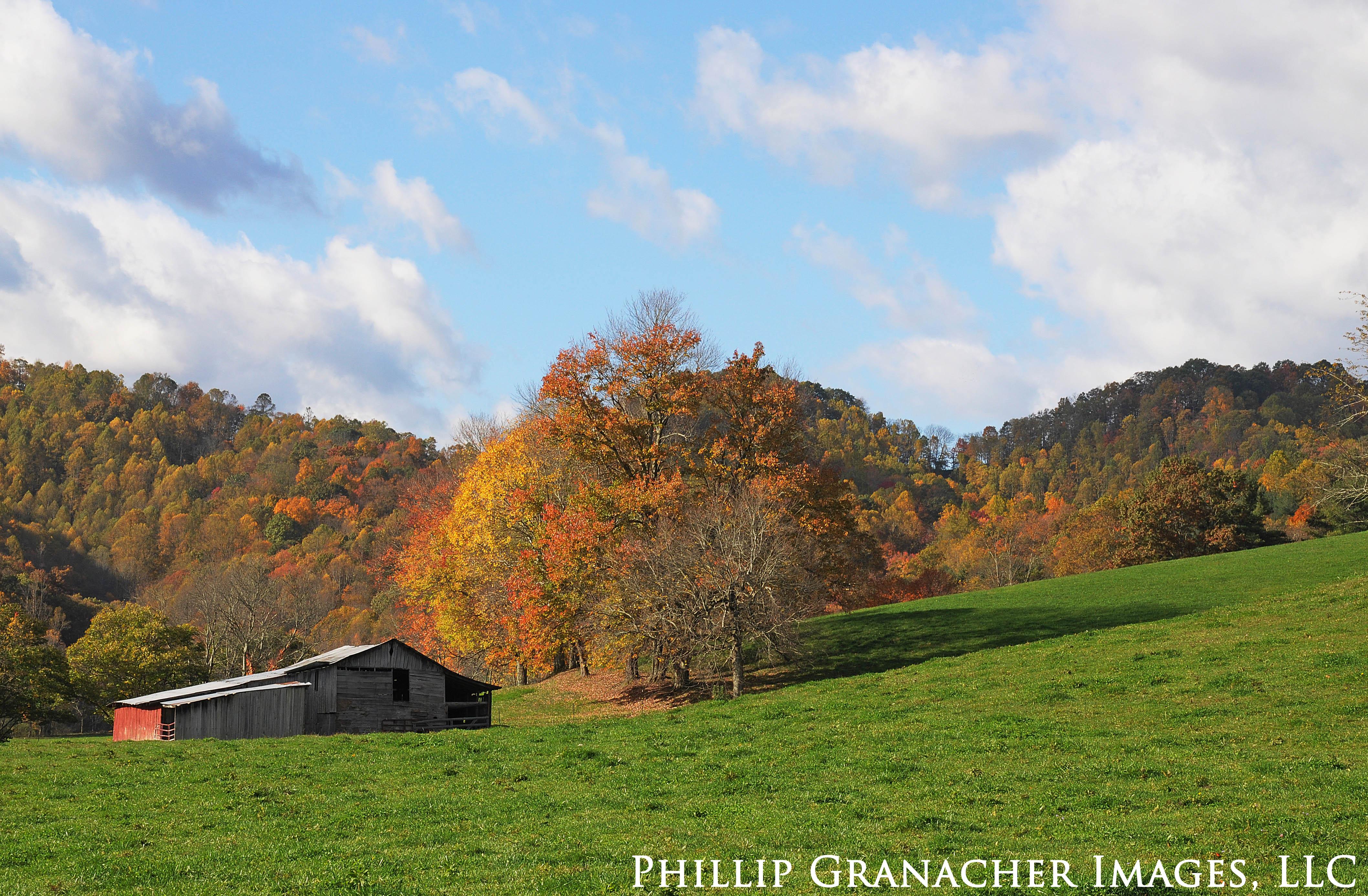 Phillip Granacher Images, LLC