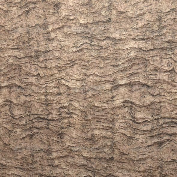 Cavern Seamless Texture - 3DOcean Item for Sale