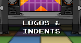 Logos & Indents