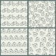 Bicycle Seamless Pattern - GraphicRiver Item for Sale