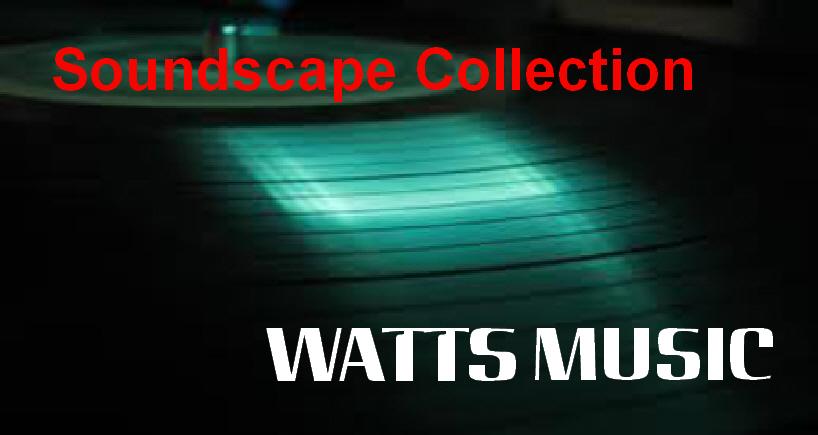 Soundscape Collection