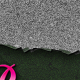 Fine Paper Texture Set(12 veriasions) - GraphicRiver Item for Sale