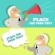 Boss Speech Bubble  - GraphicRiver Item for Sale