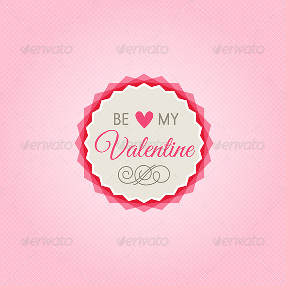 Valentine's Day Background. - Valentines Seasons/Holidays