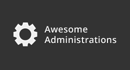 Awesome Administrations