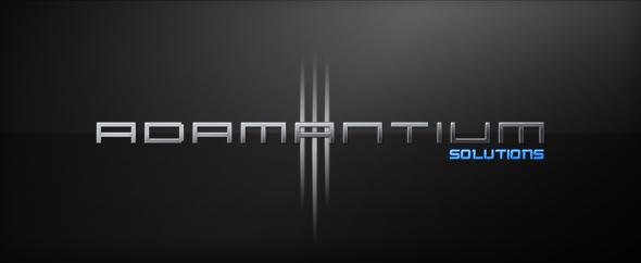 Adamantium page image 590x242 v01