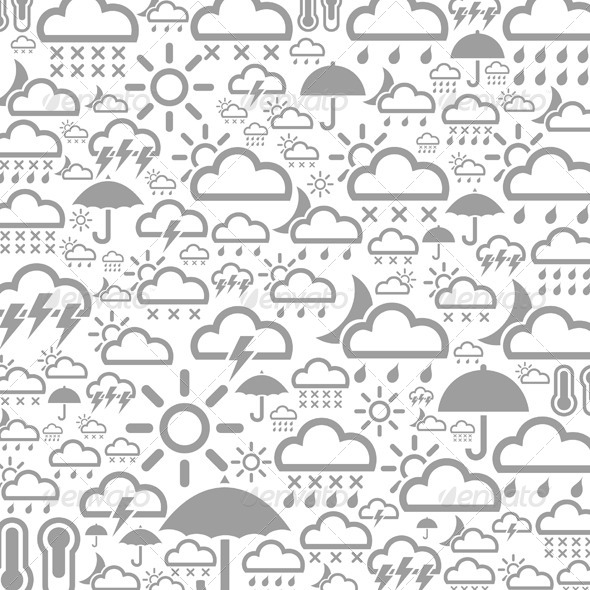 Background Weather - Nature Conceptual