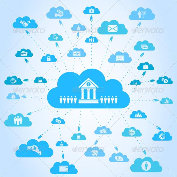 Business Cloud - Concepts Business