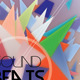 Sound Beats6 Futuristic Flyer  - GraphicRiver Item for Sale
