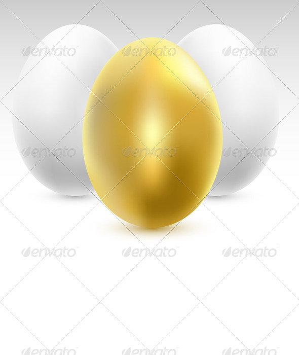 Chicken Eggs - Concepts Business