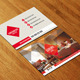 Hotel Business Card AN0204 - GraphicRiver Item for Sale
