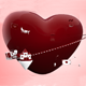 Valentine's Day 3D Slideshow - VideoHive Item for Sale
