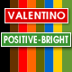 Positive and Bright Pack - AudioJungle Item for Sale