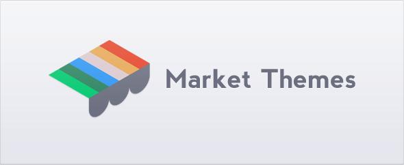 Market themes