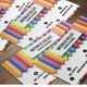 Corporate Business Card V3 - GraphicRiver Item for Sale
