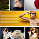 Collage Photo Templates - GraphicRiver Item for Sale