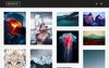 Screenshot%203.  thumbnail