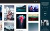 Screenshot%204.  thumbnail