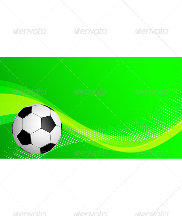 Football   - Miscellaneous Conceptual