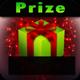 Win Prize 2