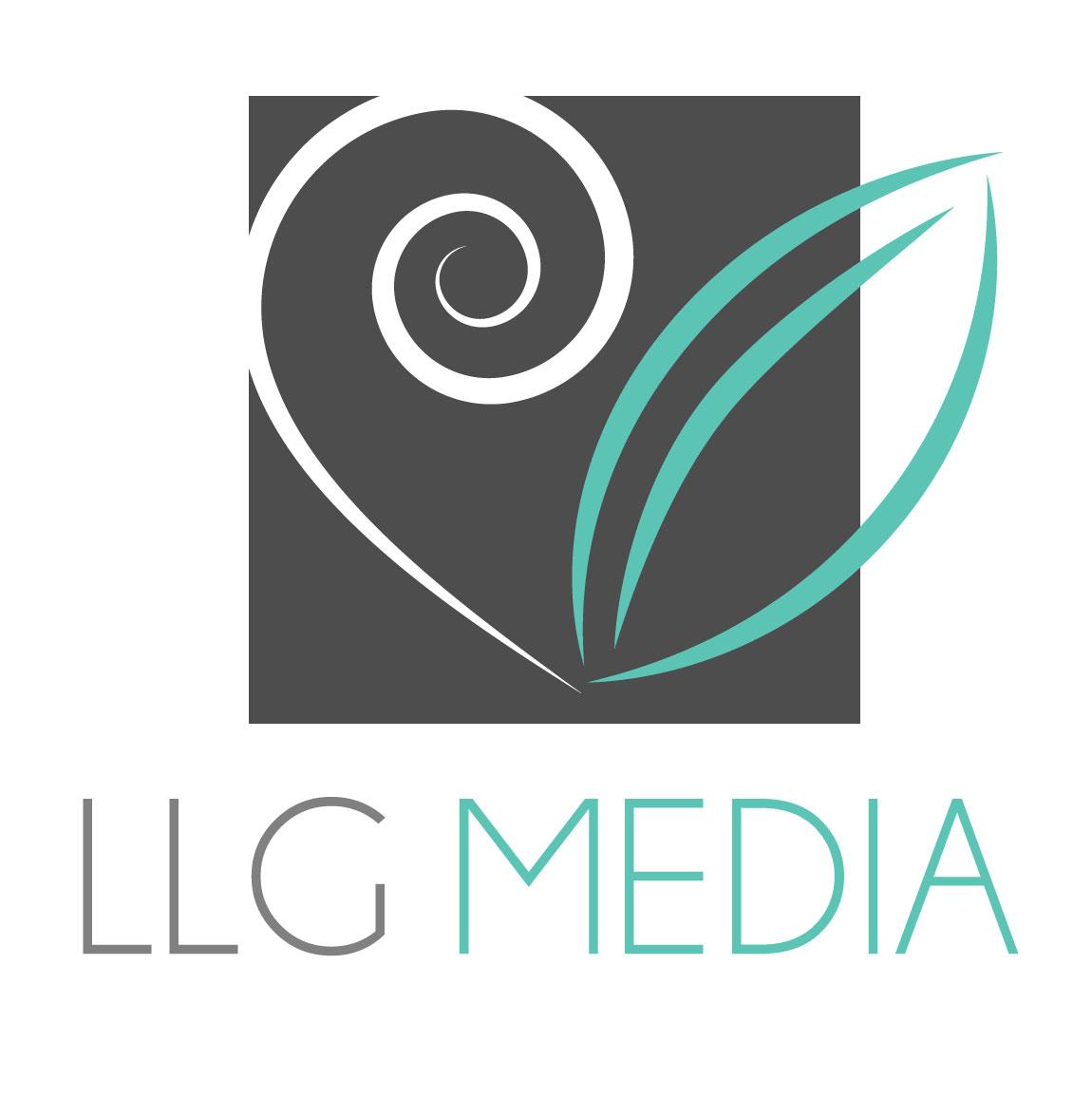 LLG Media