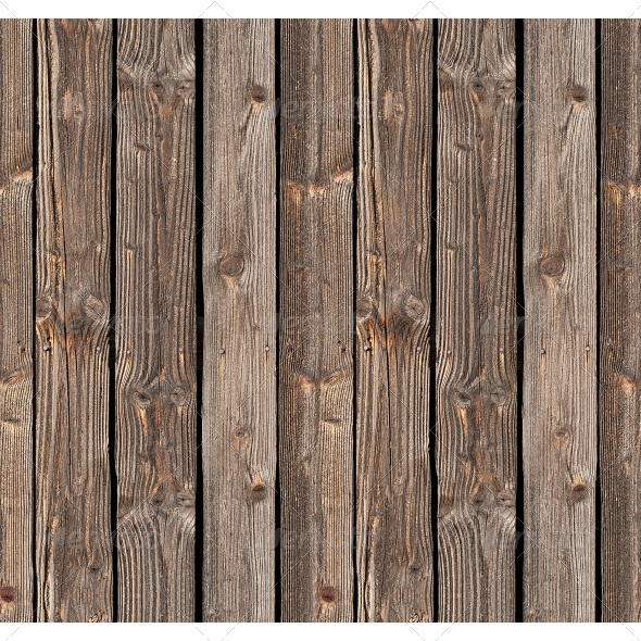 Tileable old wooden planks texture by jupea graphicriver