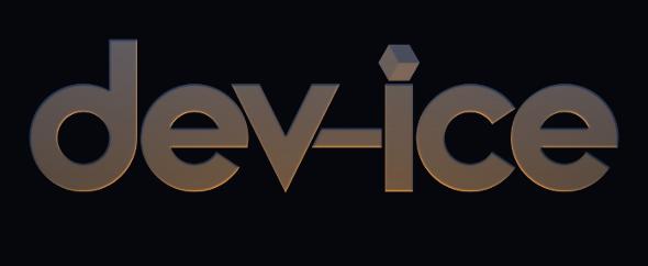 Dev ice software