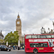London BigBen Hyperlapse - VideoHive Item for Sale