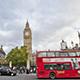 London BigBen Hyperlapse - VideoHive Item for Sale