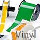 Vinyl Text Designer & Printer  - CodeCanyon Item for Sale