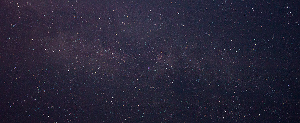 Stars sky2