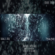 Free Download Christmas Snow Falling Particles Nulled