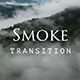64 Organic Smoke Transitions - VideoHive Item for Sale