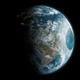Earth Shockwave 4k - VideoHive Item for Sale