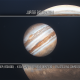 Jupiter Exploration I - VideoHive Item for Sale