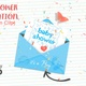 Baby Shower Celebration - Baby Boy - VideoHive Item for Sale