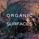 Organic Surfaces Vj Loop Pack 2 - VideoHive Item for Sale