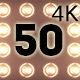 Lights Flashing Ultra Pack 4K - VideoHive Item for Sale