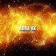 Aura 8k - VideoHive Item for Sale