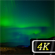 Aurora Borealis from Iceland 3 Pack - VideoHive Item for Sale