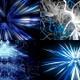 Abstarct Neon - VJ Loop Pack (8in1) - VideoHive Item for Sale