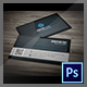 Web Designer Business Card - GraphicRiver Item for Sale