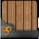 Wood Pattern V1 - GraphicRiver Item for Sale